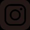 シーズン instagram